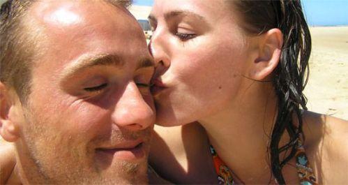 kiss-and-make-up.jpg