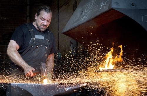 montreal-blacksmith.jpg