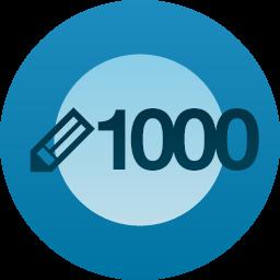 post-milestone-1000-2x.png