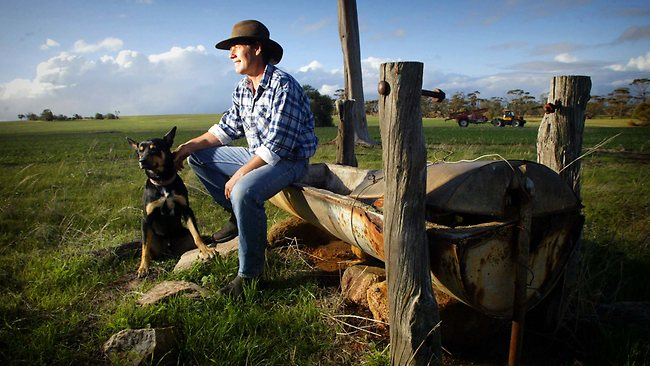 1aussie-farmer.jpg