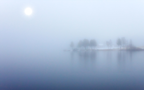 cool-lake-mist-wallpaper-1.jpg
