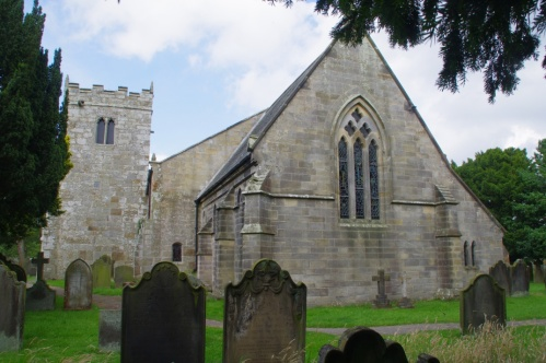 Danby_Church_of_St_Hilda_from_East.jpg