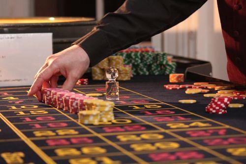 roulette-2246562__480.jpg