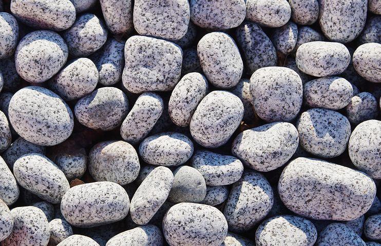 stones-2272520__480.jpg