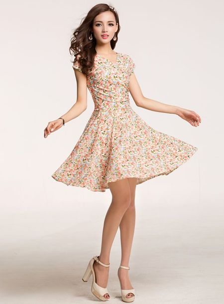 3a1e511a0c0d7788b5b6329bd9236b23--beach-dresses-day-dresses.jpg