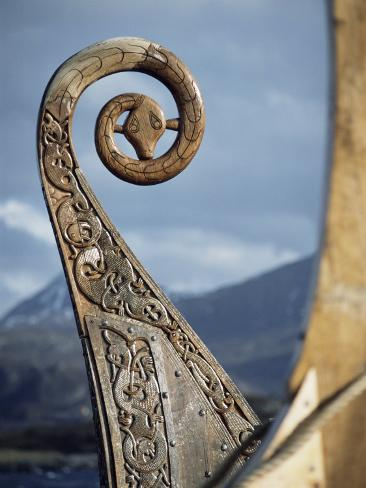 david-lomax-detail-of-the-replica-of-a-9th-century-ad-viking-ship-oseberg-norway-scandinavia-europe_i-G-22-2271-GIQZD00Z.jpg