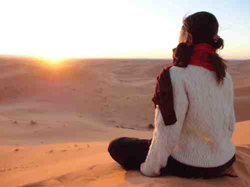 desert-meditation-tradition.jpg
