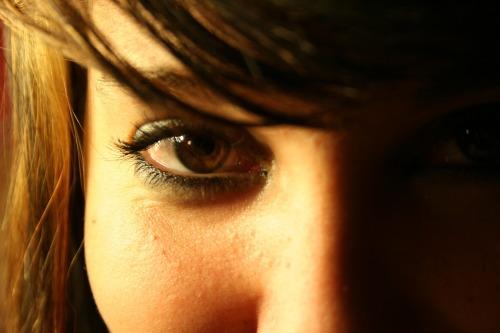 eye-4007911_1280.jpg