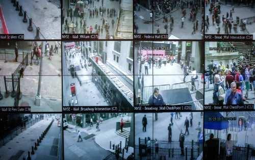 police_surveillance_rtr_img.jpg