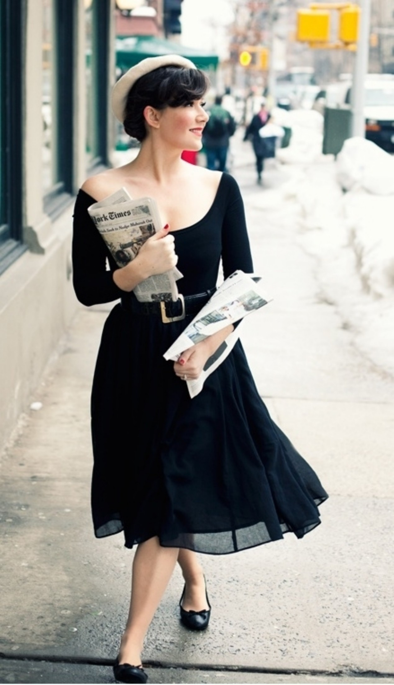 Awesome-Summer-French-Street-Style-Looks-Idea-40.jpg