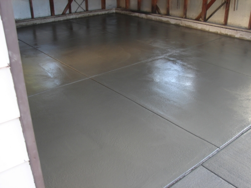 Concrete-Garage-Slabs-2.jpg