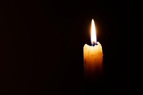 memorial_candle.jpg