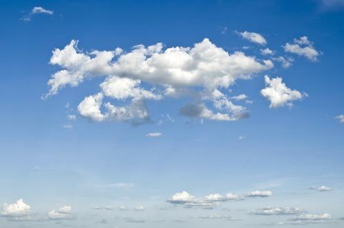 sky-49520_1280.jpg
