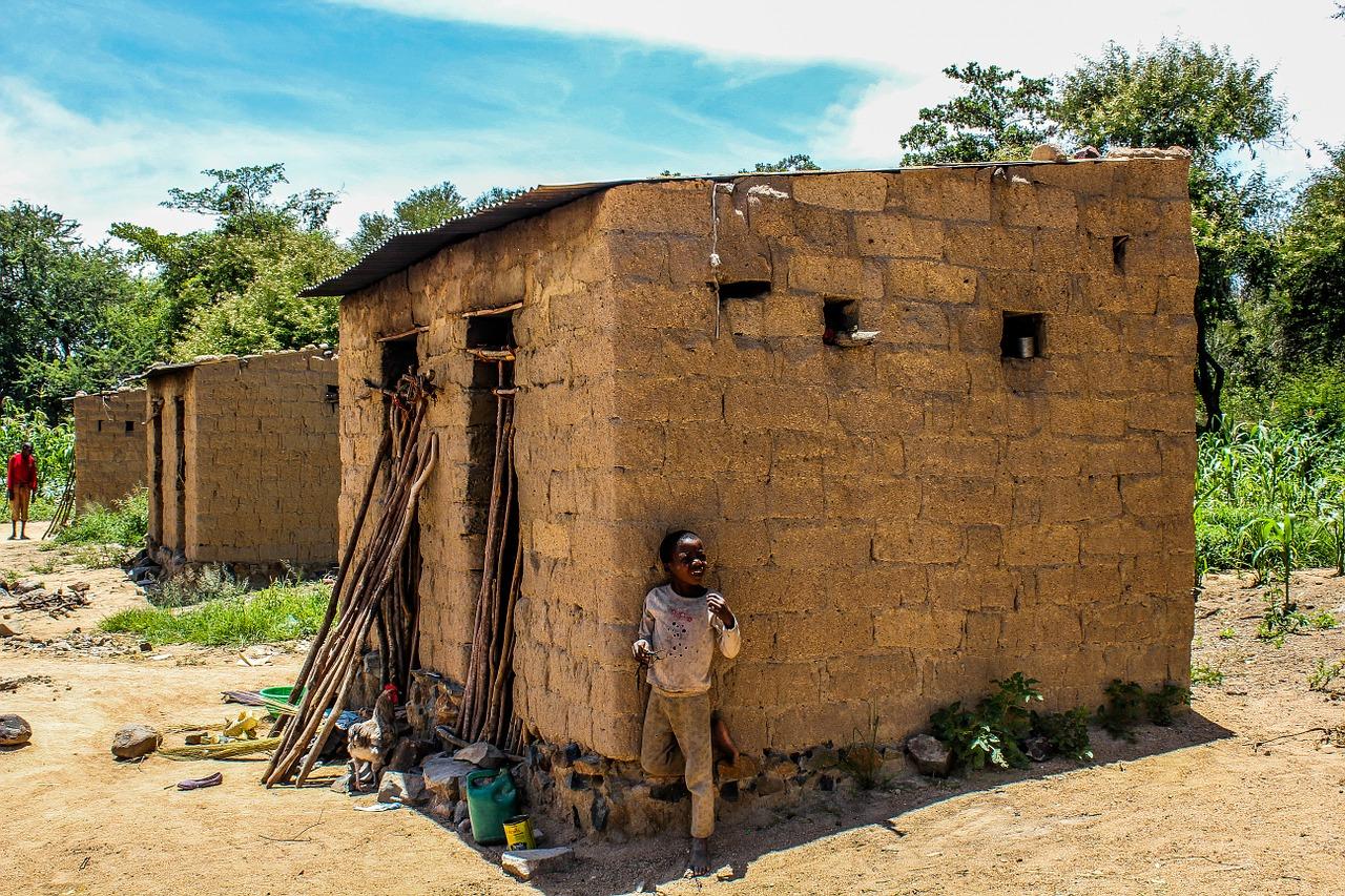 poverty-509491_1280.jpg