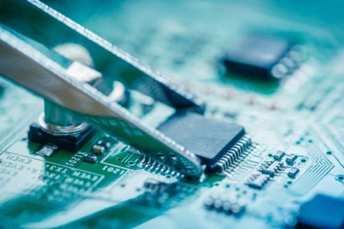 1200-486813260-an-overview-on-semiconductors.jpg
