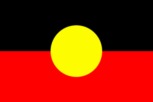 aboriginal_flag.png
