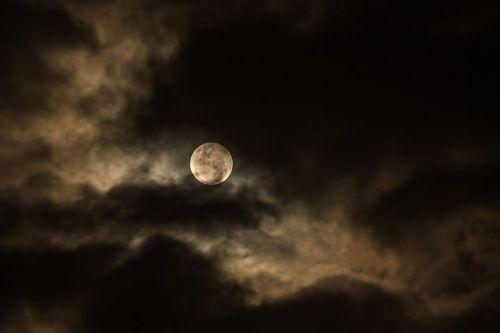 cloudy-1869753__480.jpg