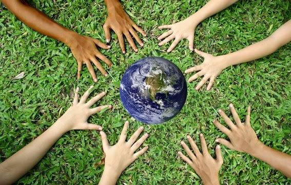 Global Harmony.jpg