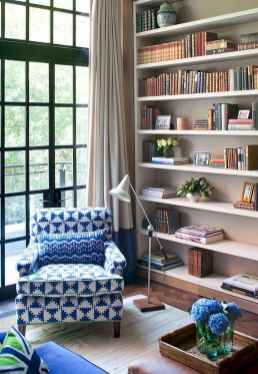 11-Relaxing-and-Cozy-Reading-Corner-Decor-Ideas.jpg
