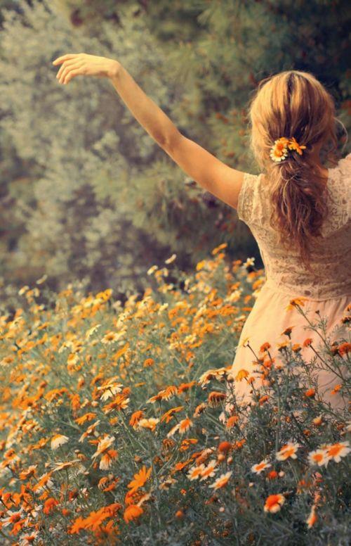 11033-Dancing-In-The-Flowers.jpg