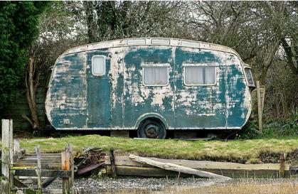 old-caravan-e1339651769259.png
