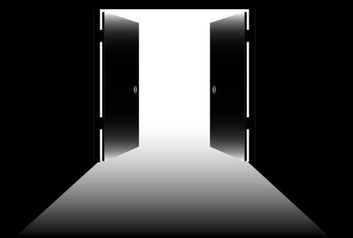 open-doors-1518244_1280.png