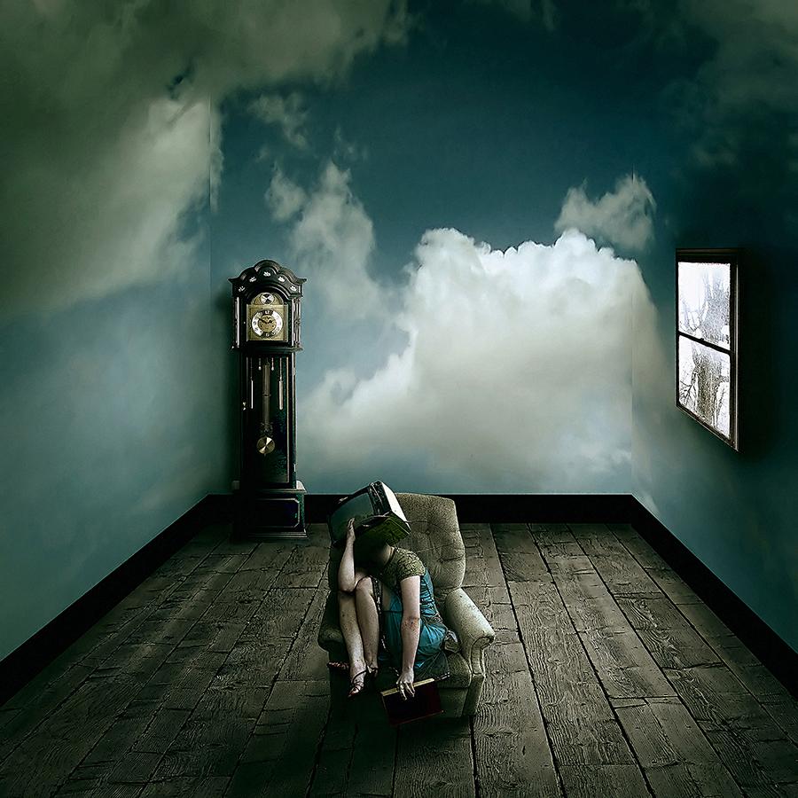 Tales-from-the-hidden-attic.jpg