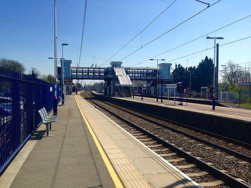 1200px-Harpenden_Train_Station.jpg