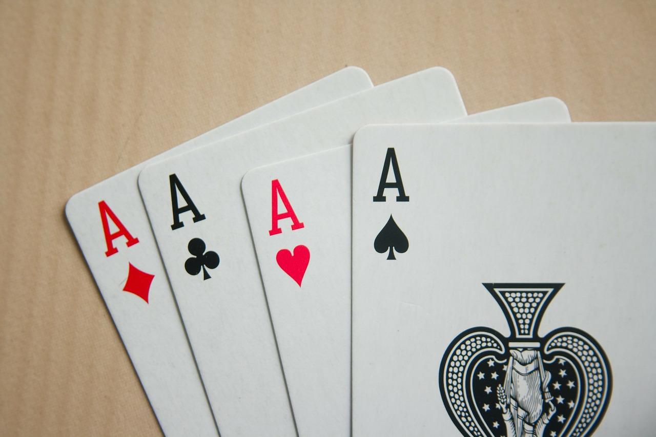 card-game-167051_1280.jpg
