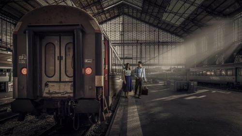 train-3169964__480.jpg
