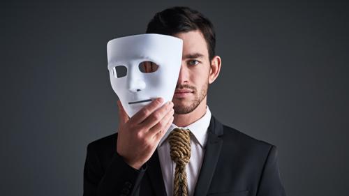 Fake-People-Real-Fraud