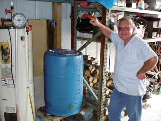 Homemade-Biodiesel jpg